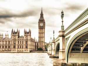 Intensywny Kurs Miesięczny: język angielski od podstaw