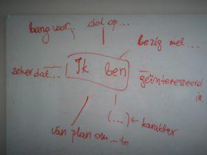 Niderlandzki: ćwiczenie dla (średnio)zaawansowanych