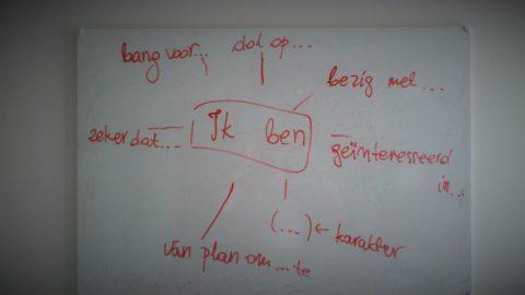 niderlandzkie słówka ćwiczenie