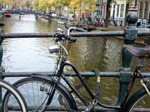 Niderlandzki: następny krok – poziom A2 (weekend)