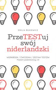okladka e-book do niderlandzkiego cwiczenia