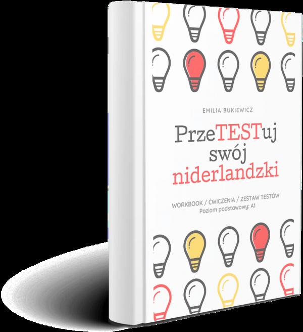 verbono ebook do nauki niderlandzkiego